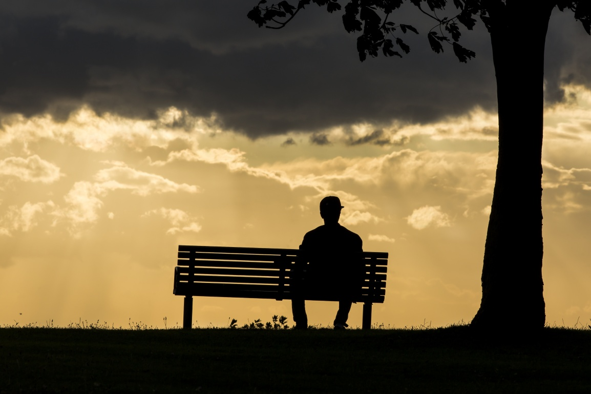 Ending the Stigma